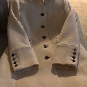 J. Crew Jackets & Coats - Jcrew winter coat!